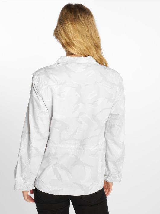 G-Star Демисезонная куртка Rovic Field серый