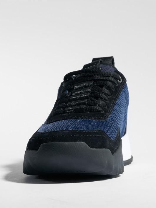 G-Star Footwear sneaker Footwear Rackam Rovic blauw