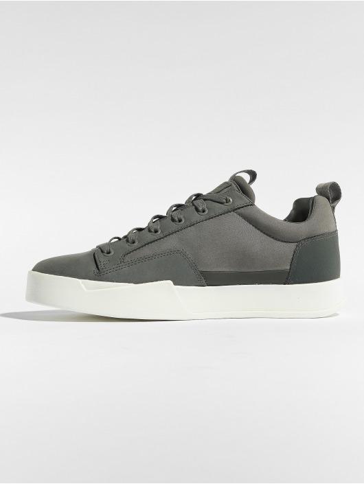 G-Star Footwear Sneakers G-Star Footwear Rackam Core gray