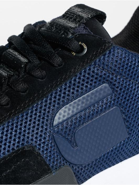 G-Star Footwear Sneakers Footwear Rackam Rovic modrá