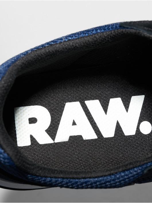 G-Star Footwear Sneakers Footwear Rackam Rovic niebieski