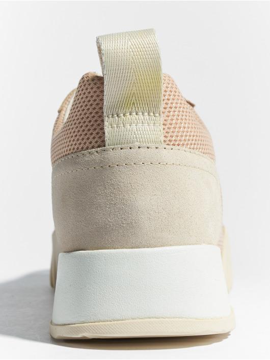 G-Star Footwear Tøysko Footwear Rackam Rovic lyserosa