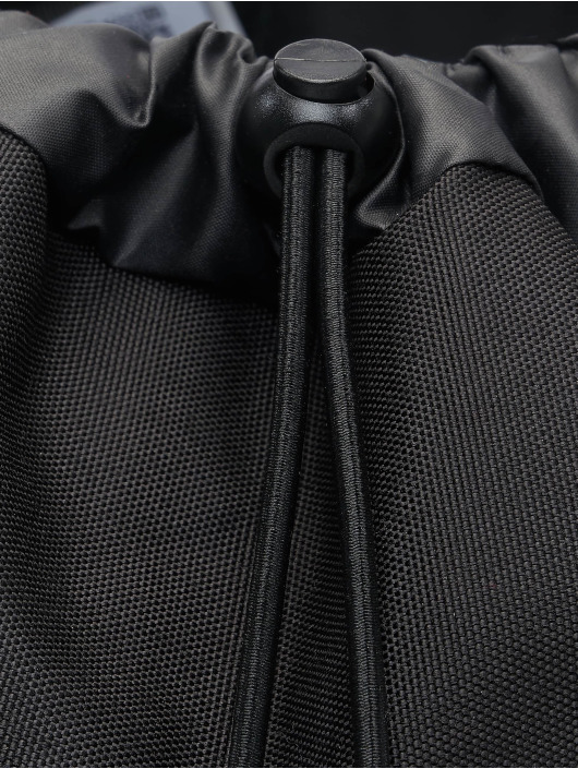 GCDS Rucksack Money Calls // Warning: Different return policy – item can not be returned noir