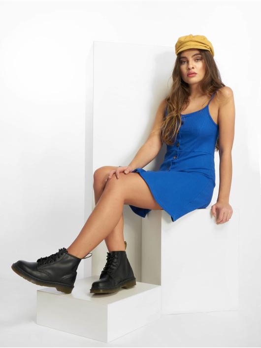 Glamorous Šaty Ladies modrá