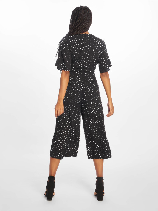Glamorous jumpsuit Ladies zwart