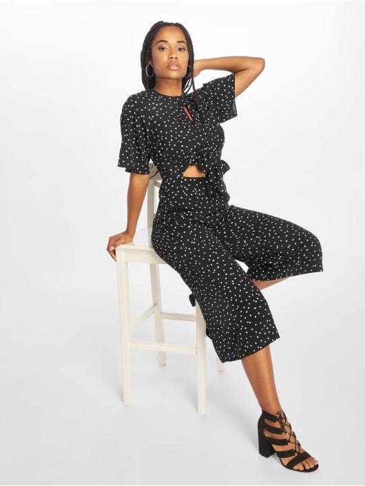 Glamorous Jumpsuits Ladies black