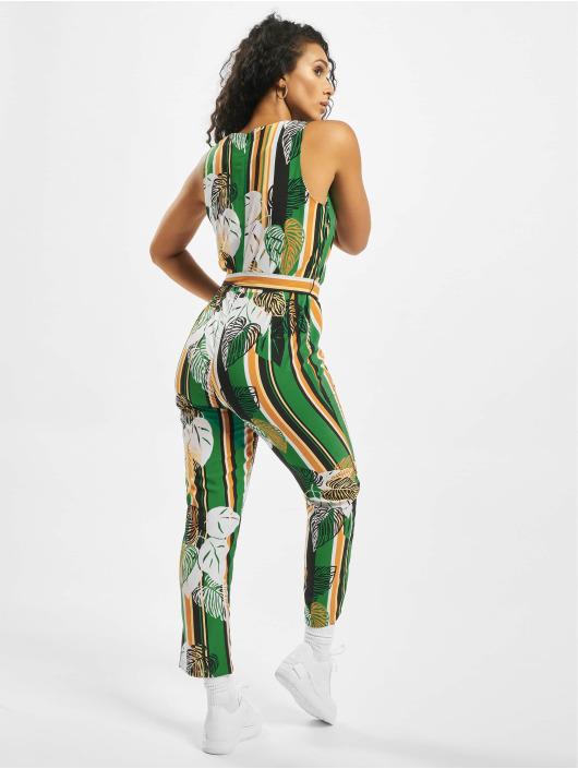 Glamorous Jumpsuits Ursula green