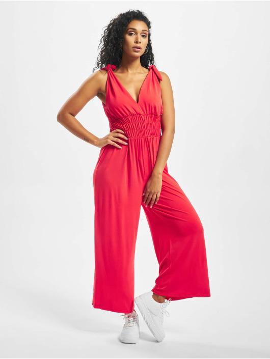 Glamorous Jumpsuits Greta rød