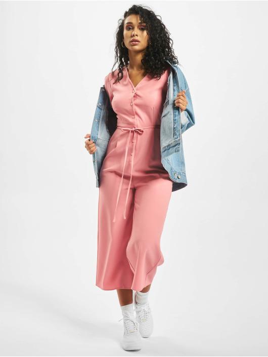 Glamorous Jumpsuits Malou rosa