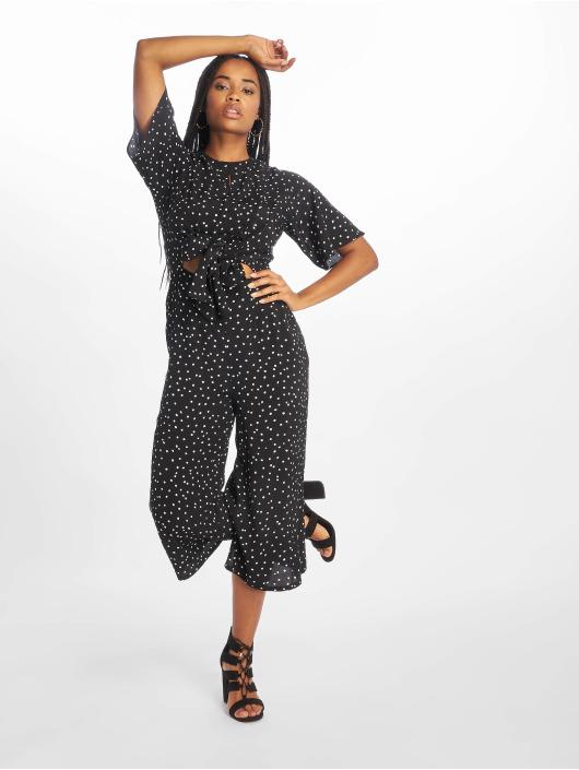 Glamorous Jumpsuits Ladies svart