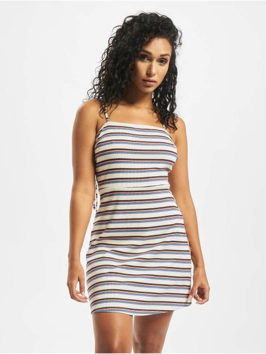 Glamorous Kleid Ivy beige