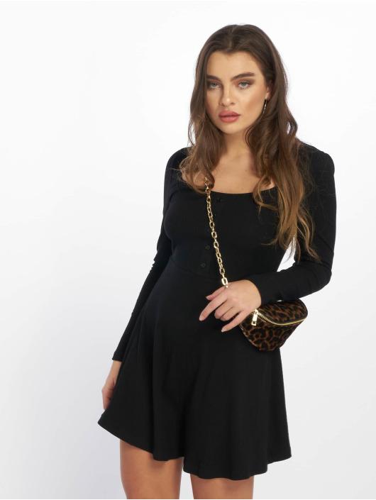 Glamorous Kleid Ladies schwarz  Glamorous Kleid Ladies schwarz ... f0cff67523
