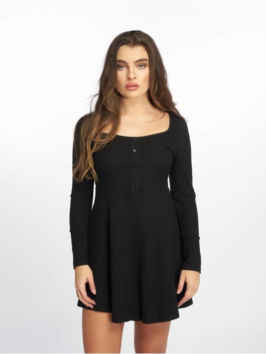 Glamorous Damen Kleid Ladies in schwarz 597513 420f2a6a1c