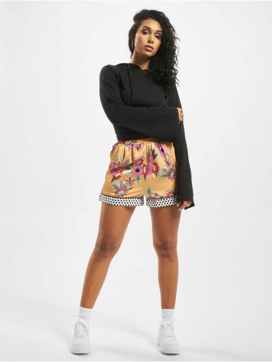 Glamorous Shorts Kaja beige