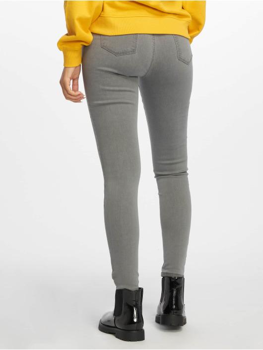 Glamorous Skinny Jeans Ladies szary