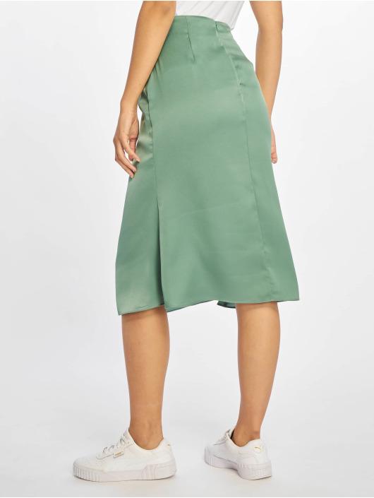 Glamorous Sukňe Woven zelená