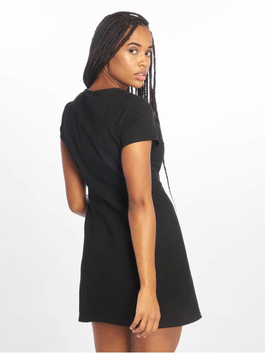 Glamorous Sukienki Ladies czarny