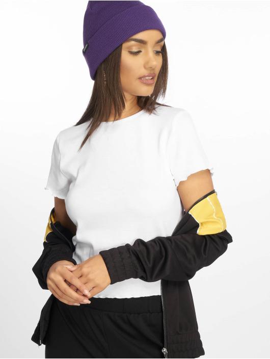 Classico Blanc shirt 597538 T Femme Glamorous mnwvN80