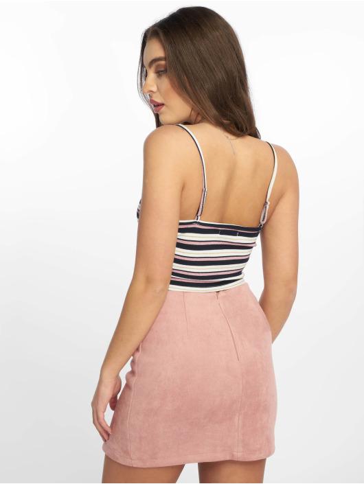 Glamorous Topy/Tielka Ladies pink