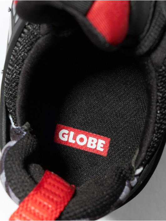 Globe Baskets Tilt Evo noir