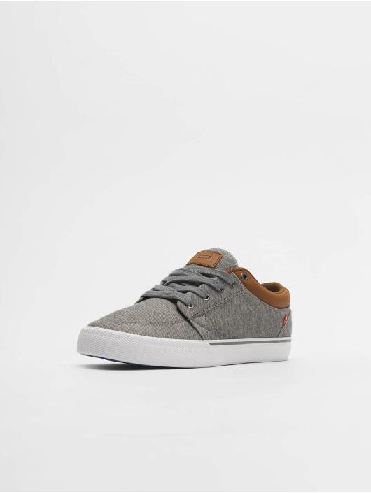 Globe Sneaker GS grau