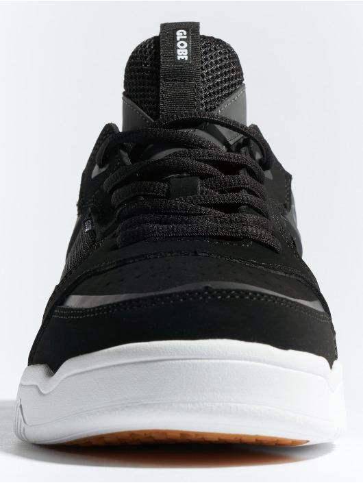 Globe sneaker Tilt Evo zwart