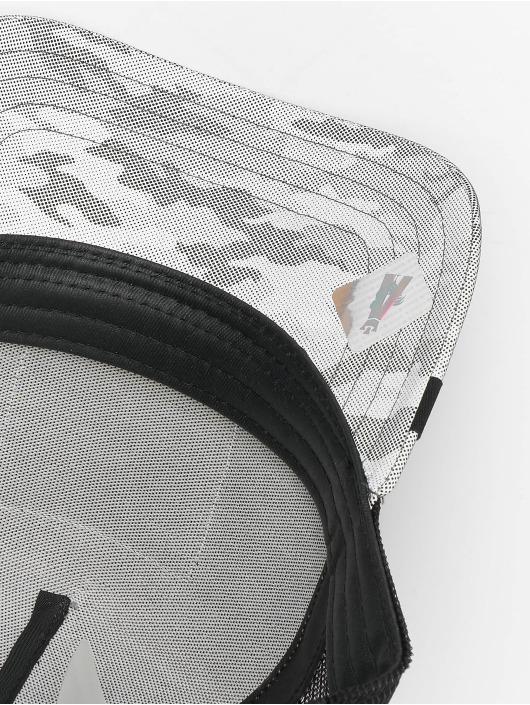 Goorin Bros. Casquette Trucker mesh Silverback camouflage
