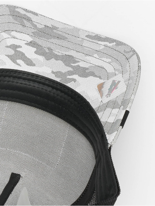 Goorin Bros. Truckerkeps Silverback kamouflage