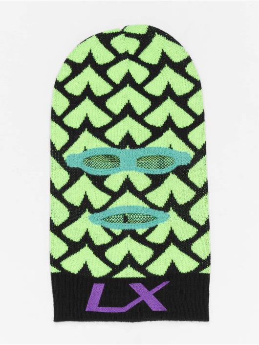 Grimey Wear Diverse LX X gul
