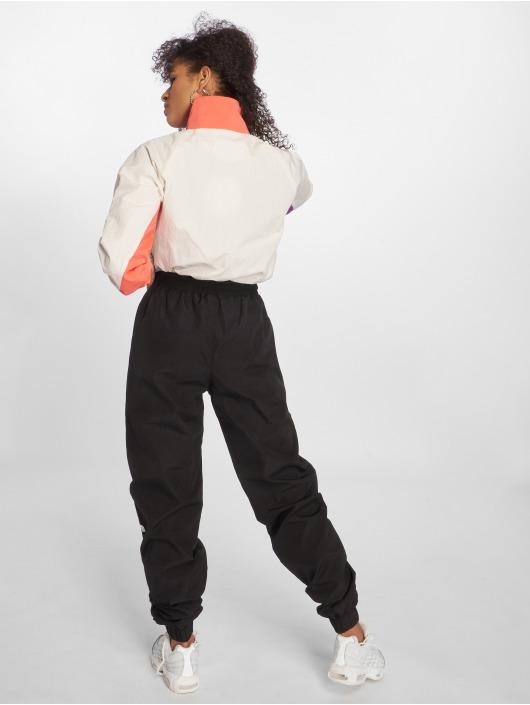 Grimey Wear Haalarit ja jumpsuitit Flamboyant musta