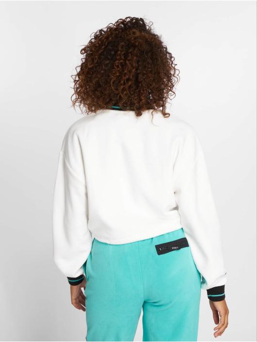 Grimey Wear Maglia NEmesis bianco