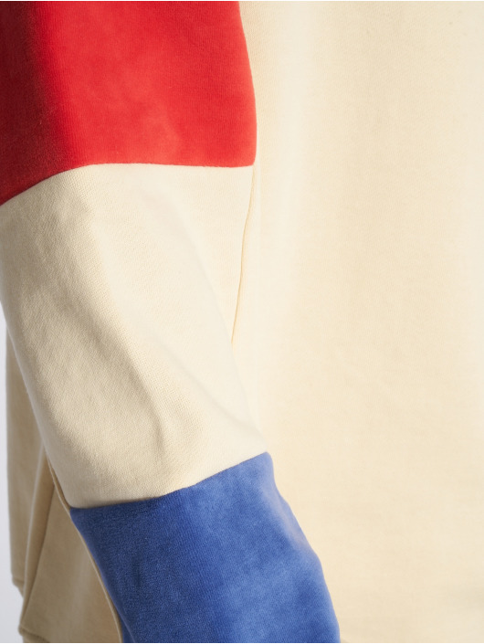 Grimey Wear Puserot Flamboyant beige