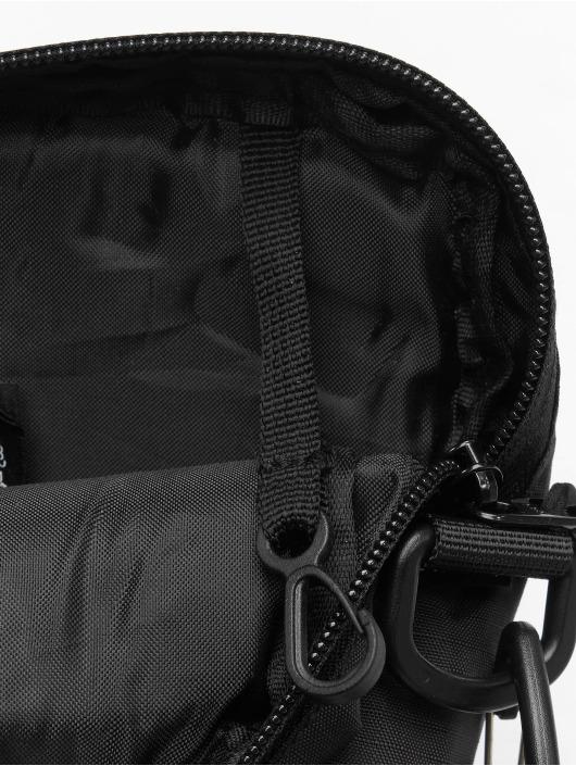 Grimey Wear Väska Flying Saucer svart