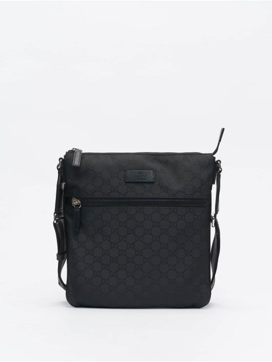 Gucci Taske/Sportstaske Bag // Warning: Different return policy – item can not be returned sort