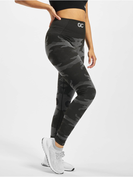 GymCodes Leggings/Treggings Sydney camouflage