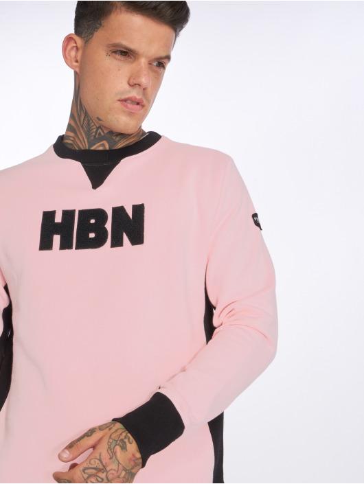 Hechbone Gensre Flock rosa