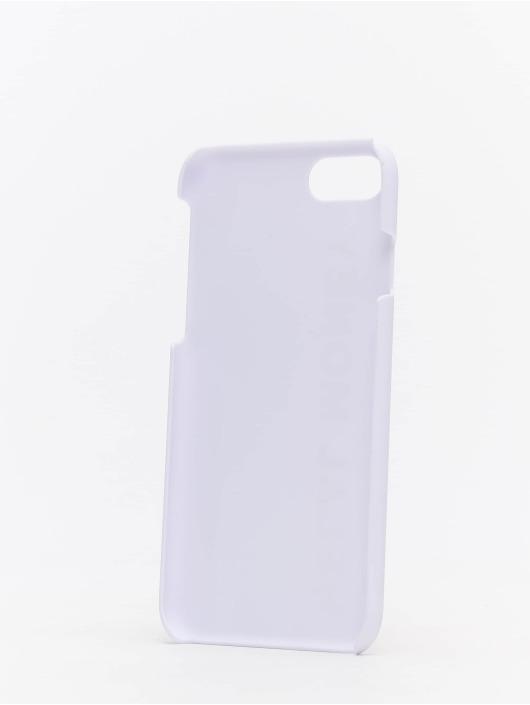 Helal Money Funda de móvil Phone blanco