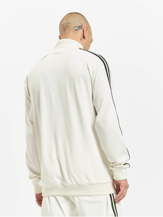 Helal Money Lightweight Jacket Helal Money white