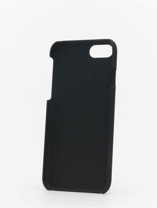 Helal Money Pouzdro na mobilní telefon Phone čern