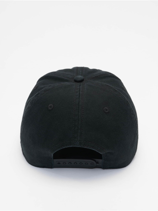 Helal Money Snapback Cap Dad Fit black