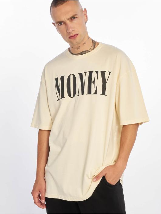 Helal Money T-paidat Helal Money valkoinen