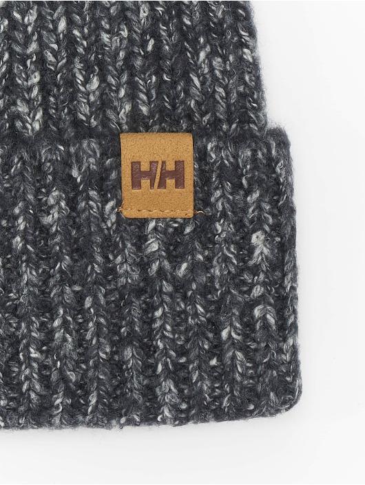 Helly Hansen шляпа Cozy синий