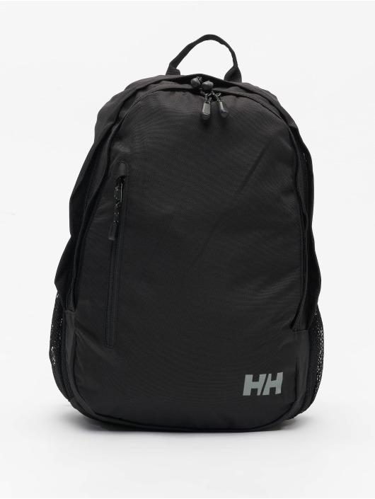 Helly Hansen Backpack Dublin 2.0 black