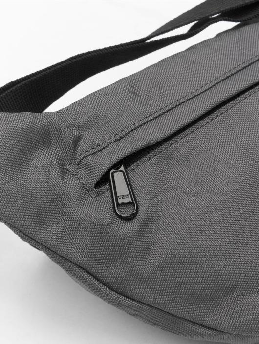 Helly Hansen Bag YU grey