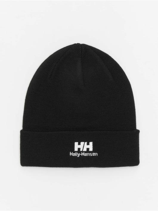 Helly Hansen Beanie YU black