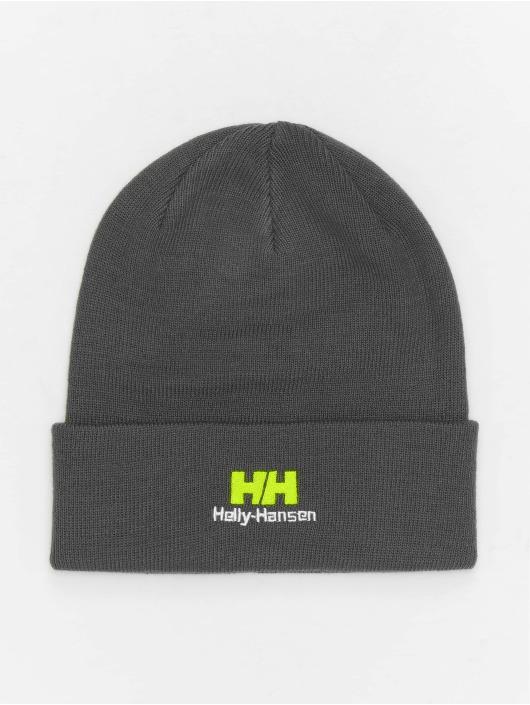 Helly Hansen Beanie YU grey