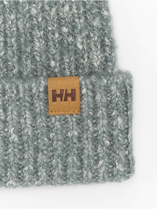 Helly Hansen Beanie Cozy grigio