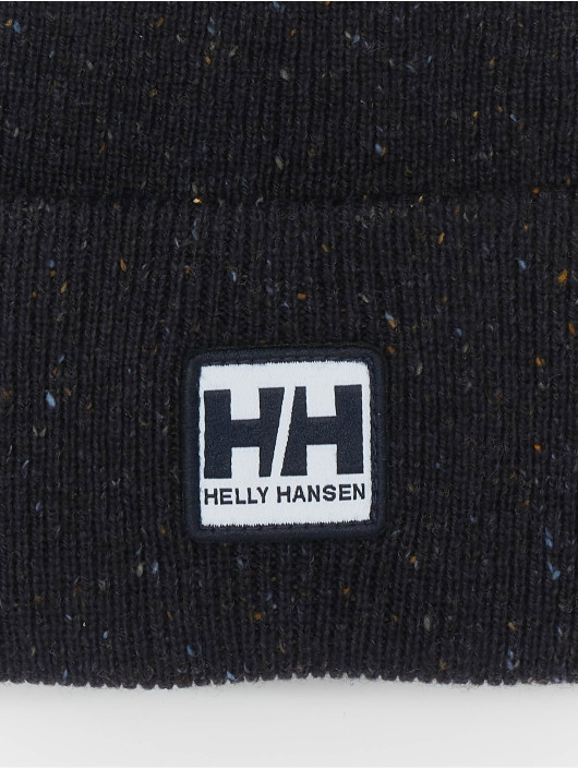 Helly Hansen Bonnet Urban Cuff noir
