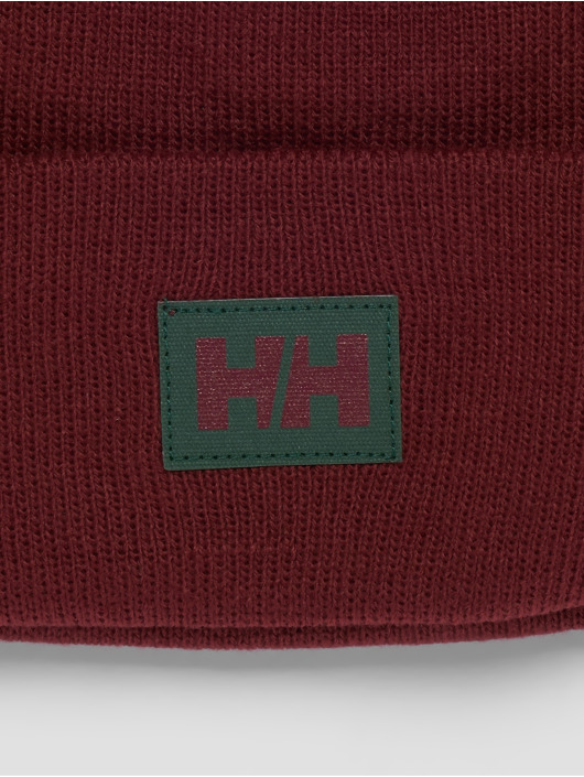 Helly Hansen Hat-1 Urban colored