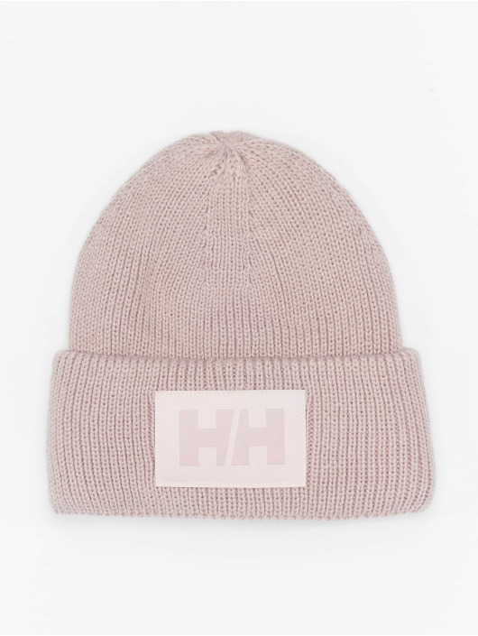 Helly Hansen Huer Box rosa